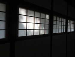 DarkWindows