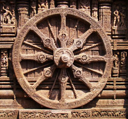 wheel_of_the_dharma-sm