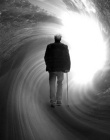 Zen and Death: Jung's Final Experience