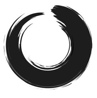 Welcome to the Zen Buddhist Order of Hsu Yun